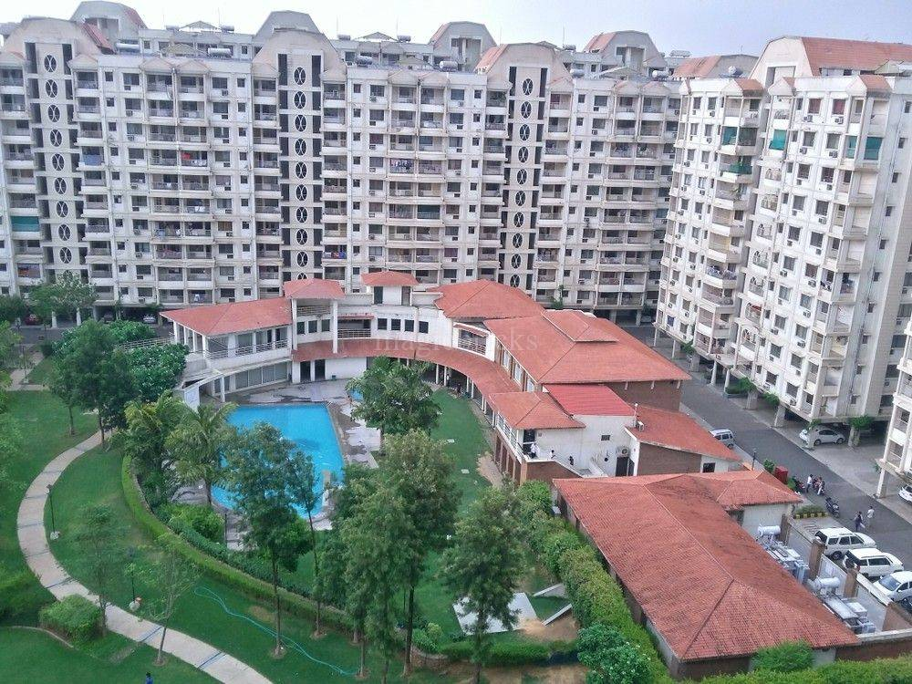 2BHK Housing Scheme in Telangana
