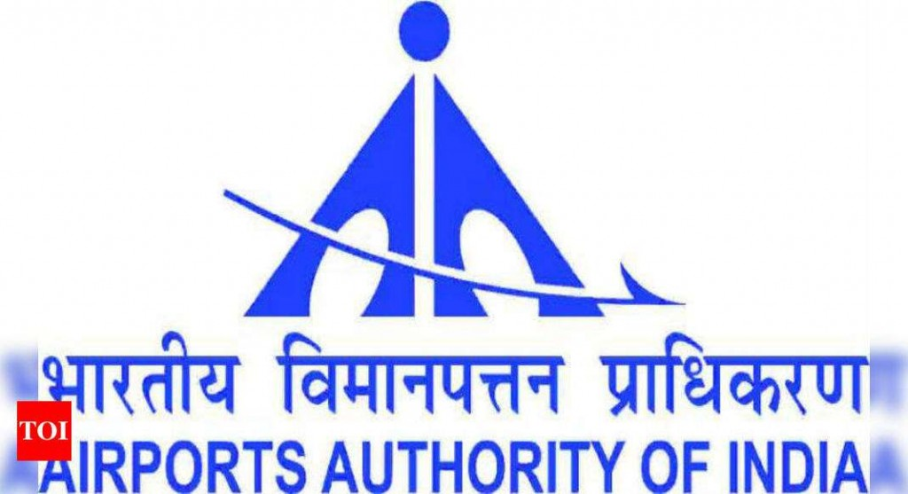 Ahmedabad: AAI office sealed over property tax dues; reopened