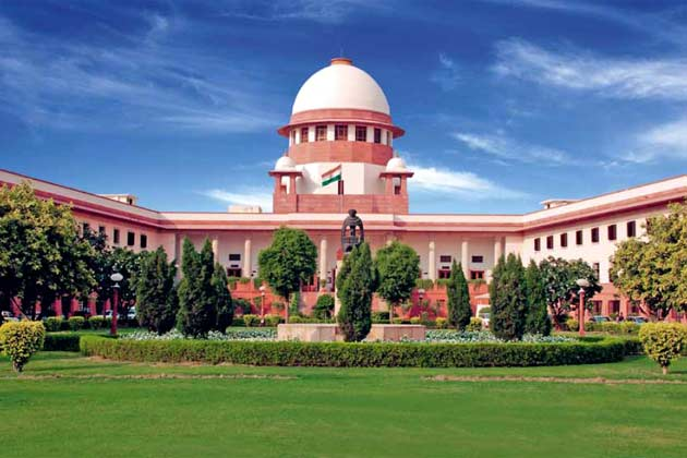 Andhra Pradesh government moves SC against HC's order on Amaravati land scam case